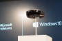 Microsoft vrea ca tu sa crezi in holograme