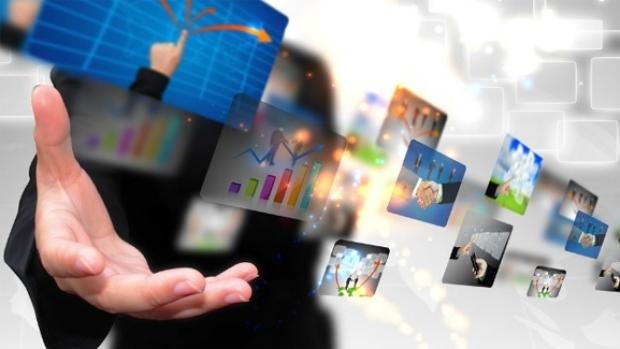 4 lucruri de care ai nevoie pentru o afacere de succes in mediul online