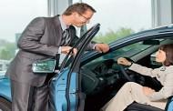 Ce trebuie sa faci pentru a gasi masina potrivita?
