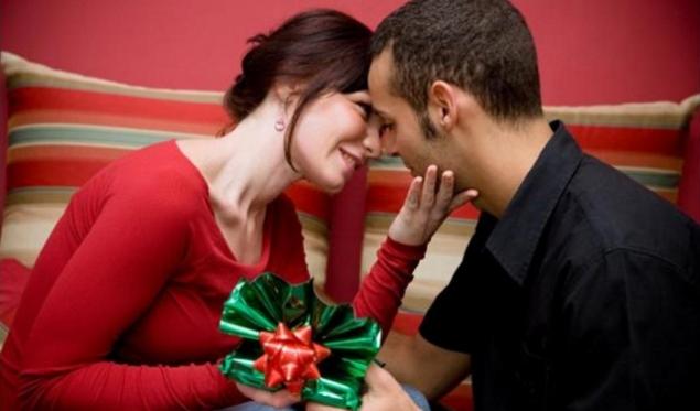 Sfaturi pentru a gasi cele mai bune cadouri de pe piata