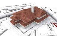 Care sunt etapele construirii unei case?
