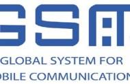 Cum sa definim serviciile GSM?