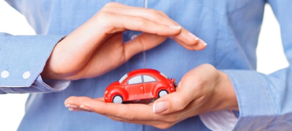 De ce avem nevoie de asigurare auto RCA?