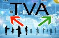 Inregistrarea companiilor sau firmelor platitoare de TVA