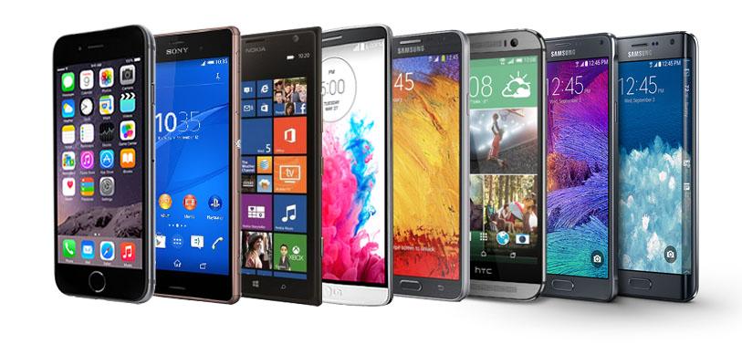 Sfaturi pentru intretinerea telefonului mobil