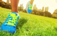 De ce sa practicam sportul in aer liber?