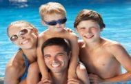 Mituri din lumea piscinelor