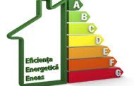 Despre eficienta energetica