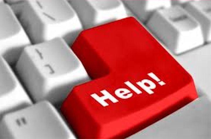 Cand apelam la un service reparatii laptop-uri?