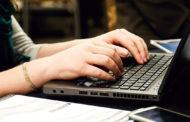 Sfaturi cumparare laptop second hand