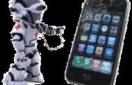 Unde sa imi repar smartphonul?