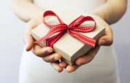 Ce cadou sa cumperi pentru cei dragi?