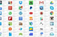 Aplicatii interesante pentru Android