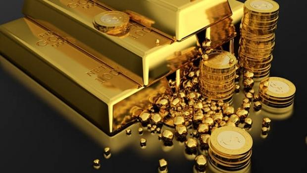Modalitati de a investi in aur si de ce ar trebui s-o faci