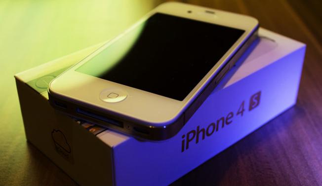 Probleme ale dispozitivelor iPhone 4