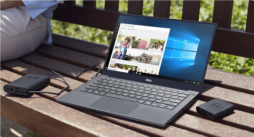 Care sunt cele mai cautate accesorii pentru laptop?