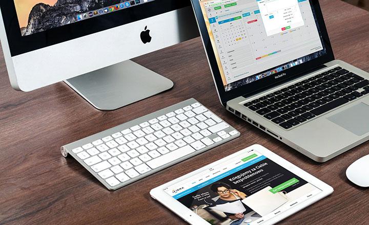 Ce sa alegem, calculator sau laptop?