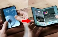 Evolutia touchscreen-ului pana in prezent