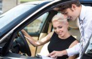 Sfaturi utile pentru inchirieri auto