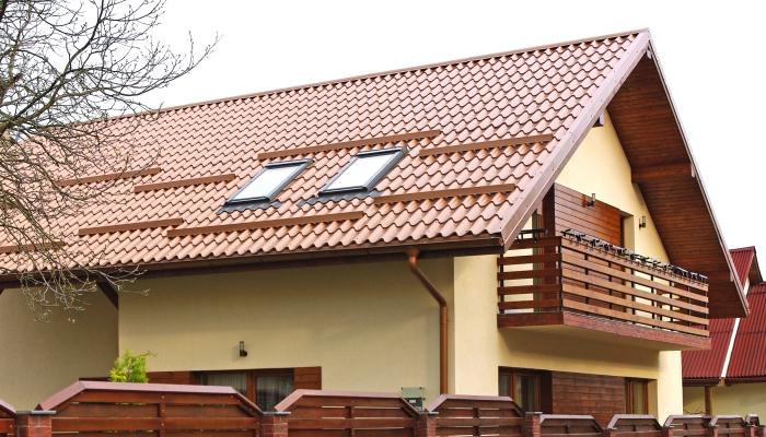 Pentru un acoperis al casei tale care sa dureze