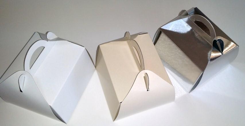 Ce trebuie sa luam in calcul la alegerea unei cutii pentru prajituri