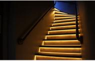 7 Idei creative pentru a scoate scarile din monotonie