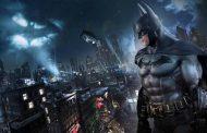 Totul despre Batman