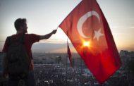 Totul despre repatriere decedati din Turcia
