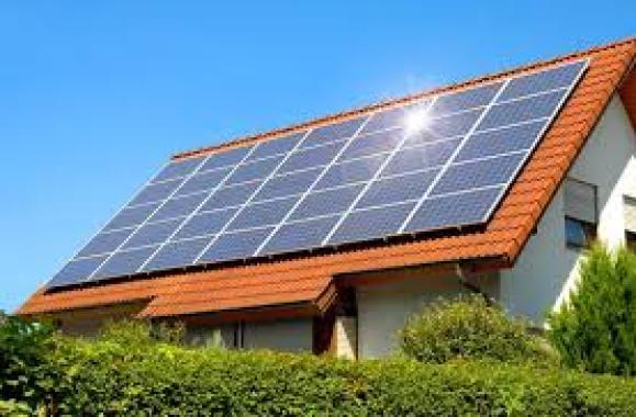 Ce sunt panourile solare si ce rol au acestea?