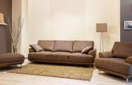 Cum se alege tapiteria unei canapele?