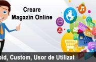 Cum poate ajuta optimizarea seo un magazine online?