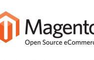 De ce sa alegem un magazin online pe Magento?