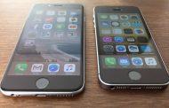 Defectiuni ale smartphone-urilor cauzate de catre utilizatori