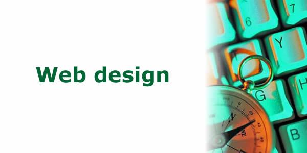 Cat de mult conteaza un site de portofoliu pentru webdesign ?