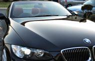 Ce este detailingul auto?
