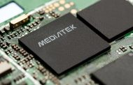 Care sunt cele mai bune procesoare pentru telefoane?