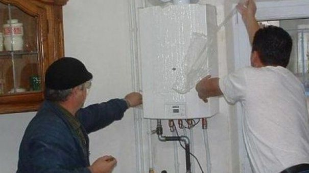 La ce trebuie sa fii atent cand cumperi o centrala termica?