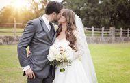 Sfaturi pentru fotografii de nunta reusite