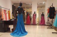 Magazin de rochii clasic sau online?