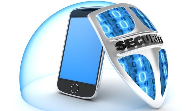 Cum ne protejam telefonul de virusi?