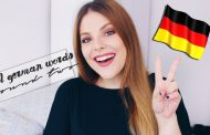De ce este importanta limba germana?