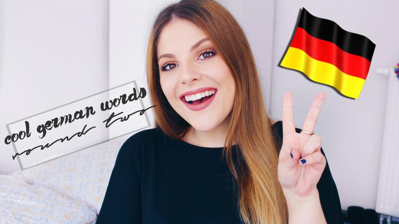 De ce este importanta limba germana