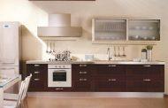 Cum sa alegi mobilierul de bucatarie potrivit nevoilor tale