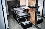 Cat de importanta este scafa de coafor intr-un salon?