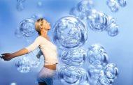 Ce este ozonoterapia?