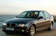 Se merita sa iti cumperi un autoturism BMW?