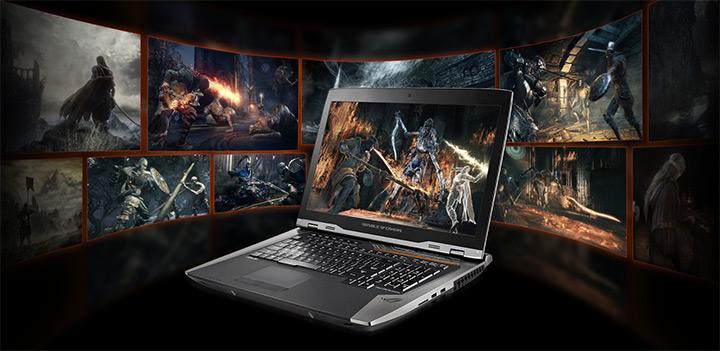 Ce dezavantaje au laptopurile in comparatie cu PC-urile?