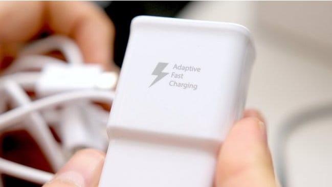 Ce se intampla daca incarci bateria de la un incarcator mai puternic decat cel original?