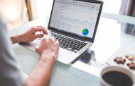 Cum sa cresti traficul pe site si numarul conversiilor?