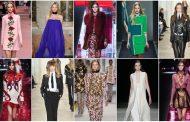 Elemente specifice stilului victorian in moda si cum a influentat acesta tinutele
